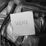 FI_RWPE_WORK