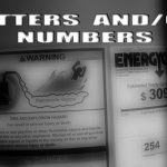 FI_LETTERS_NUMBERS
