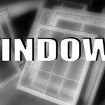 FI_WINDOWS