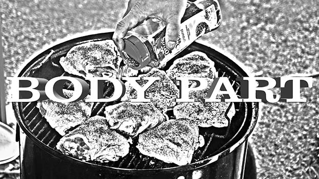 fi_body_part_rwpe2