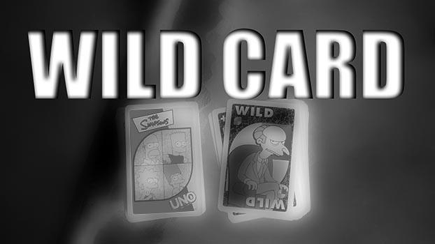 fi_wild_card