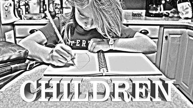 fi_children