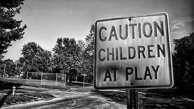 fi_children_losers