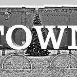 fi_town